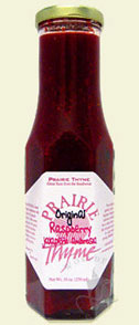 Click here to purchase Raspberry Jalapeno Ambrosia (Original)
